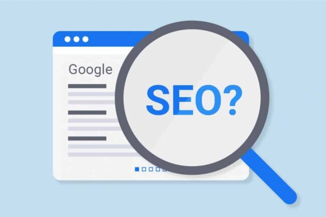 importancia de un blog seo